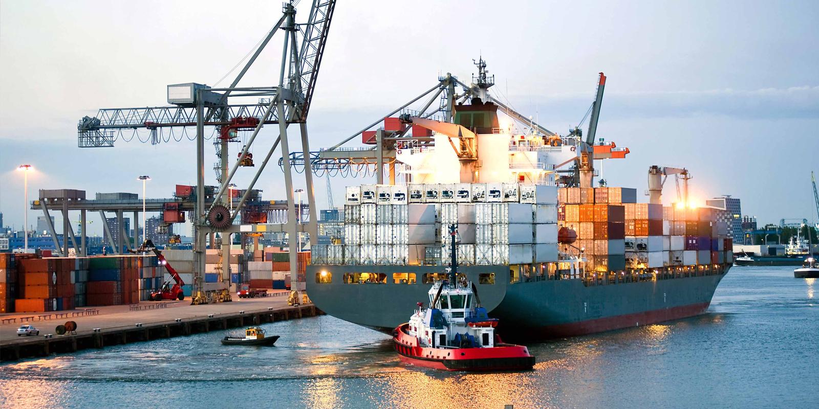 Adeguamento alle normative estere