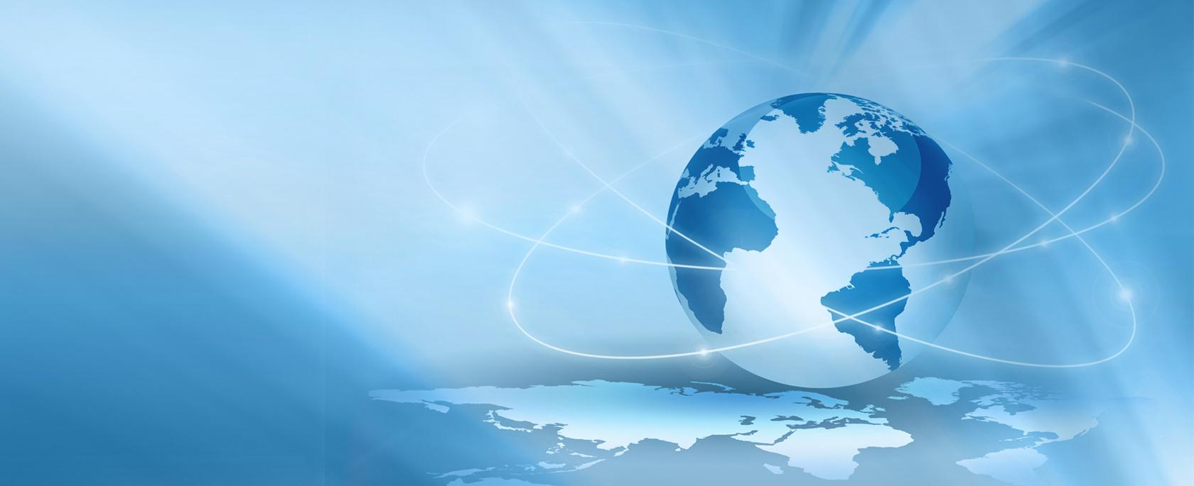servizi professionali per il tuo export
