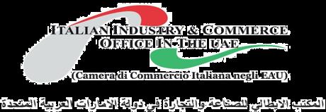 Italian Representive IICUAE Donato Montanino